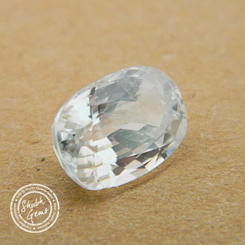 469 Carat Natural White Zircon Gemstone. Buy Women's Jewelry Online. Palodent Rings. Ladies Gold Chains. 42mm Watches. Encouragement Bracelet. Platinum Eternity Wedding Band. Weddings Rings. Diamond