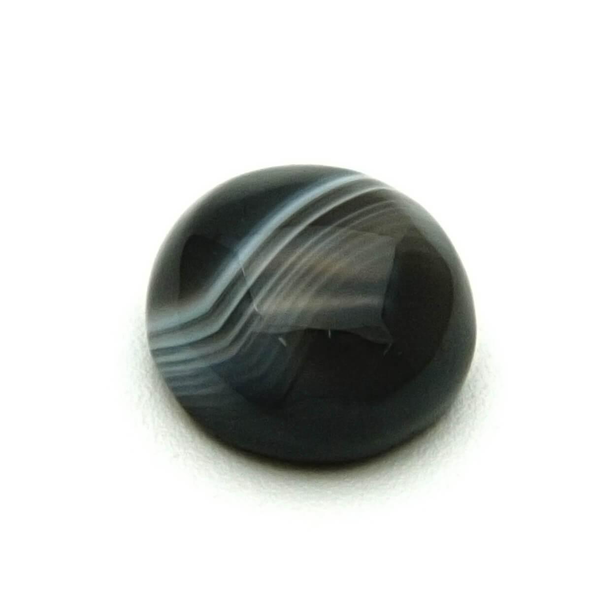 10.06 Carat  Natural Agate (Sulemani Hakik) Gemstone