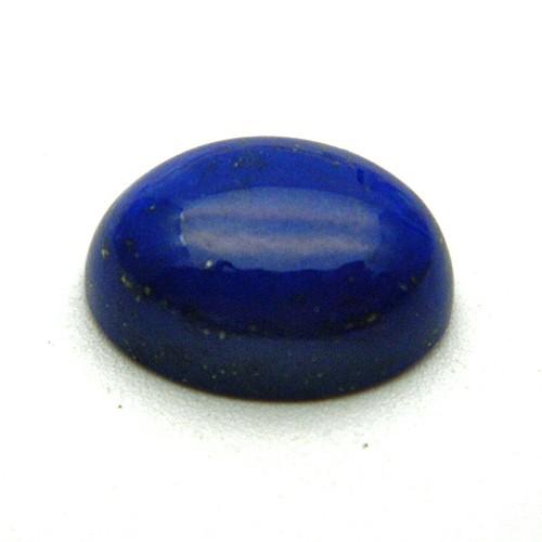 11.12 Carat Natural Lapis Lazuli Gemstone