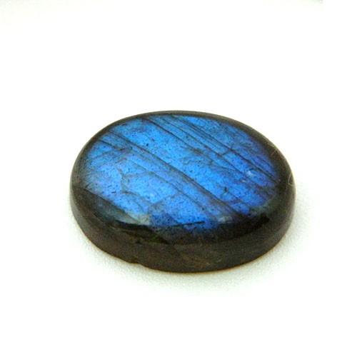 13.05 Carat Natural Labradorite Gemstone