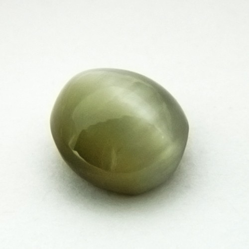 8.20 Carat/ 9.11 Ratti Natural Cat's Eye Gemstone