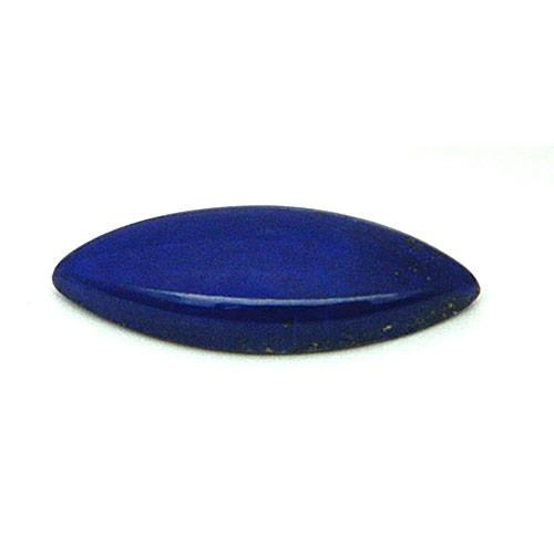4.94 Carat Natural Lapis Lazuli Gemstone