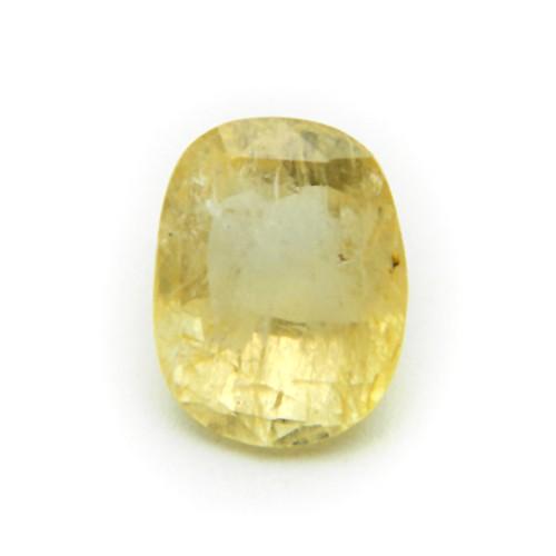 5-67-carat-natural-ceylon-yellow-sapphire-gemstones
