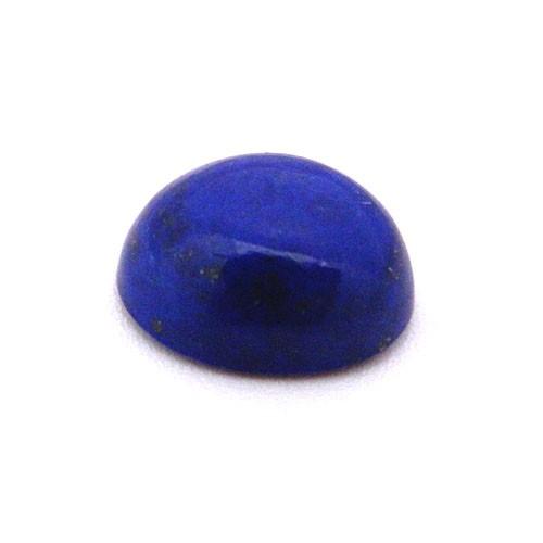 5.75 Carat Natural Lapis Lazuli Gemstone