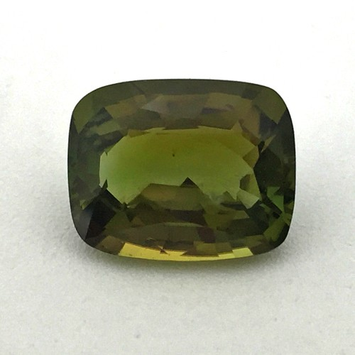 5.84 Carat  Natural Tourmaline Gemstone