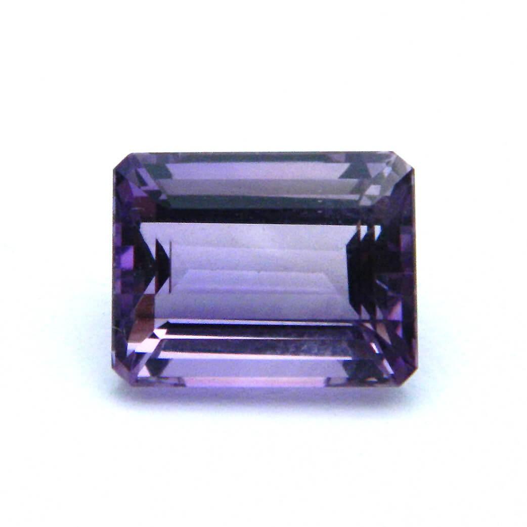 6.99 Carat/ 7.75 Ratti Natural Amethyst (Katela) Gemstone
