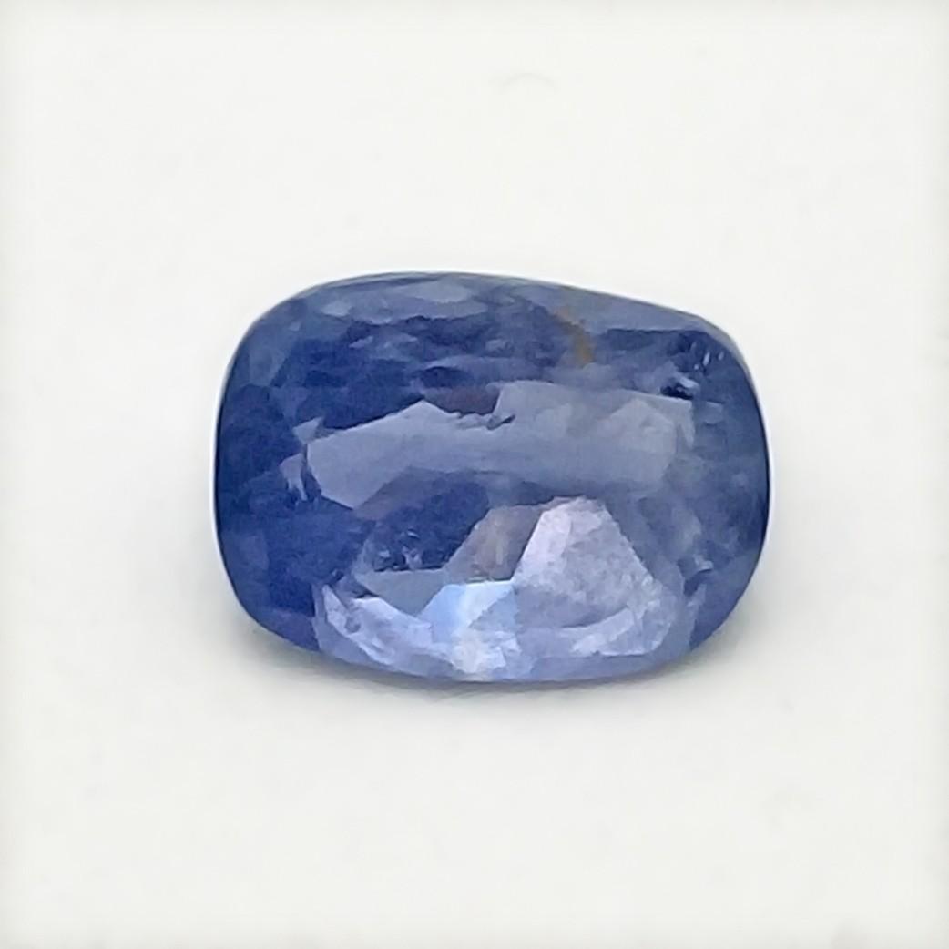 334 Carat Natural Blue Sapphire (neelam) Gemstone. Silver 925 Earrings. Baby Blue Bracelet. 20000 Wedding Rings. New Bracelet. Dubai Gold Jewellery. Blue Ice Rings. Natural Emerald Bracelet. Yellow Gold Pendant