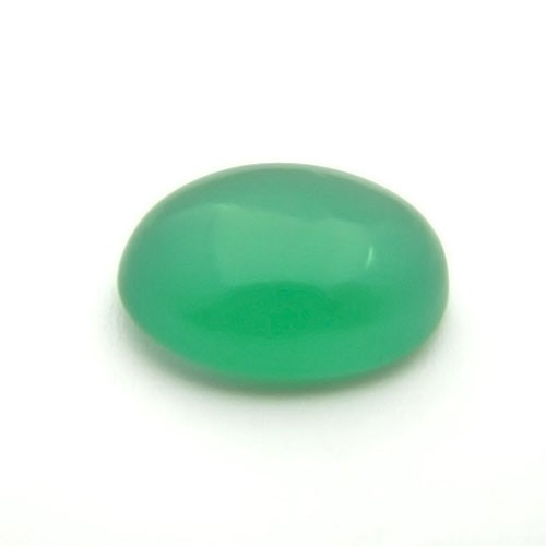 7.91 Carat Natural Aventurine Quartz Gemstone