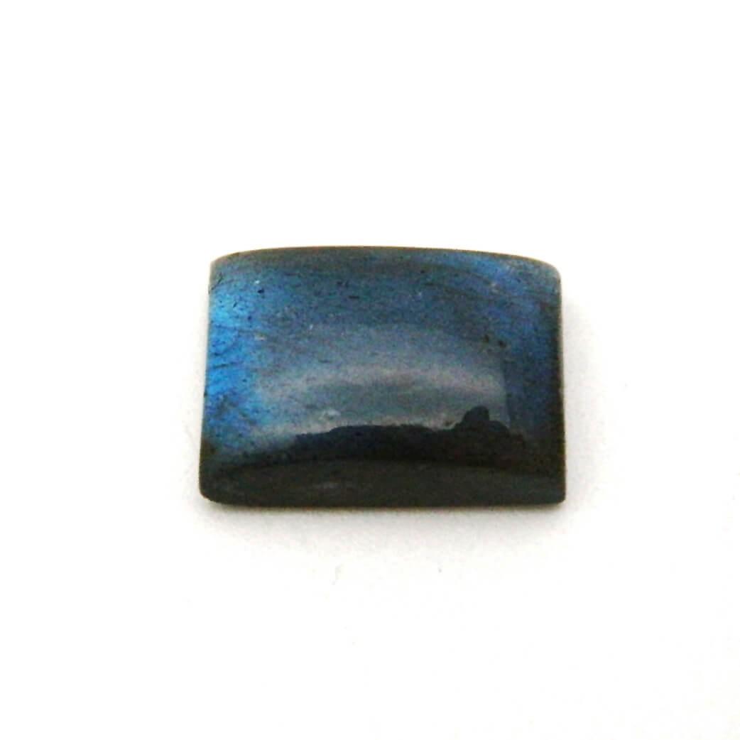 8.39 Carat Natural Labradorite Gemstone