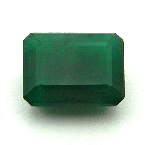 9.14 Carat Natural Emerald (Panna) Gemstone Price