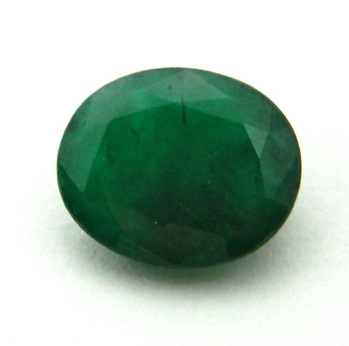 8.24 Carat Natural Emerald (Panna) Gemstone Price