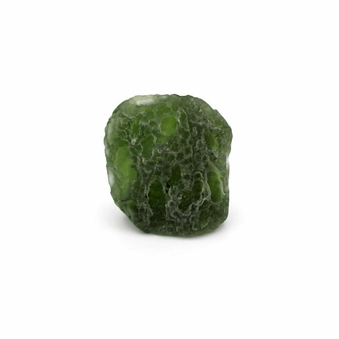 99.00 Carat Natural Healing Moldavite Stone