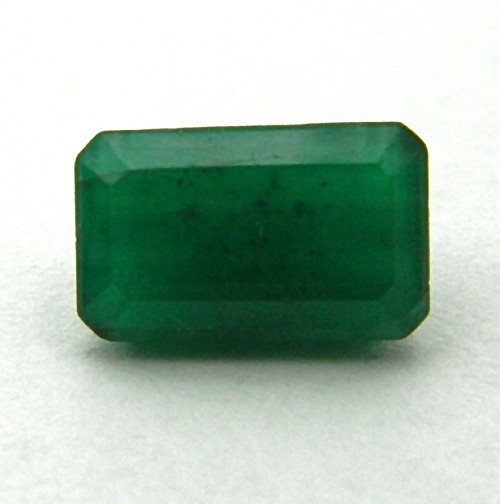 5.53 Carat Natural Emerald (Panna) Gemstone Price