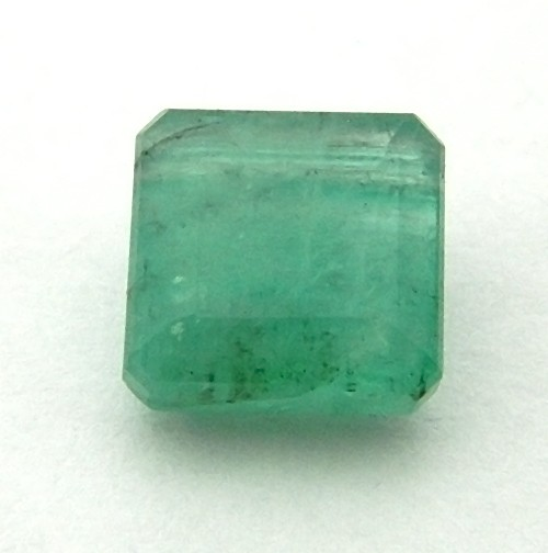 9.20 Carat Natural Emerald (Panna) Gemstone Price