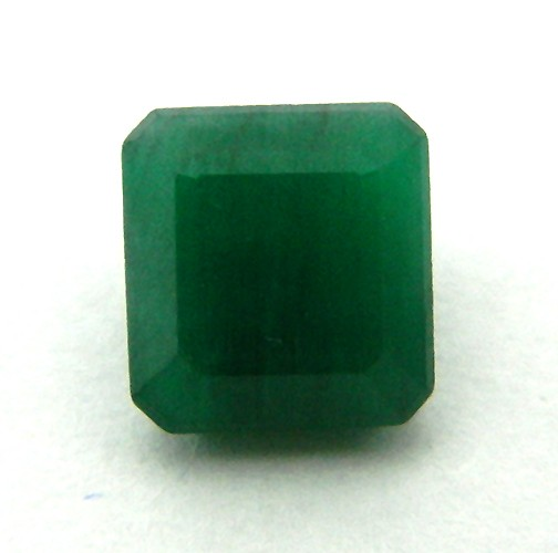 5.30 Carat Natural Emerald (Panna) Gemstone Price