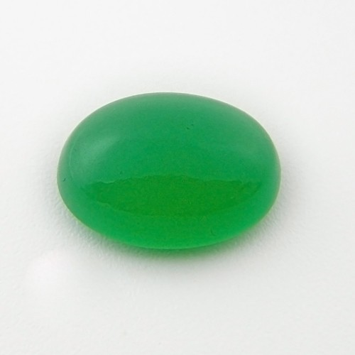 7.29 Carat Natural Aventurine Quartz Gemstone