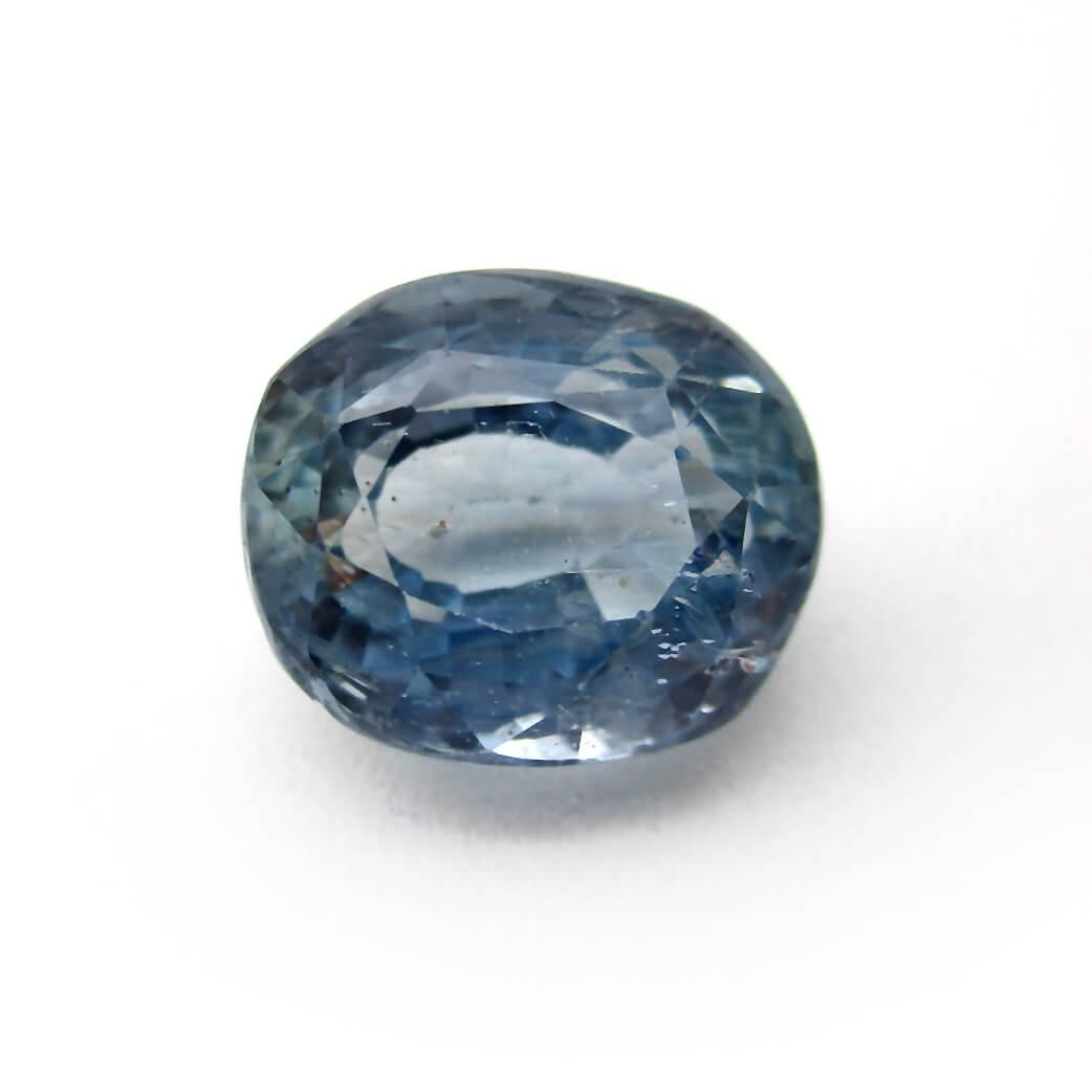 7.10 Carat/ 7.78 Ratti Best Quality Natural Ceylon Neelambari Stone