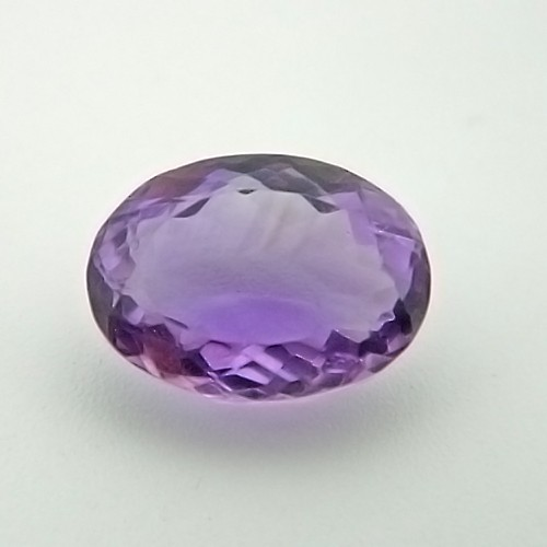6.50 Carat  Natural Amethyst (Katela) Gemstone
