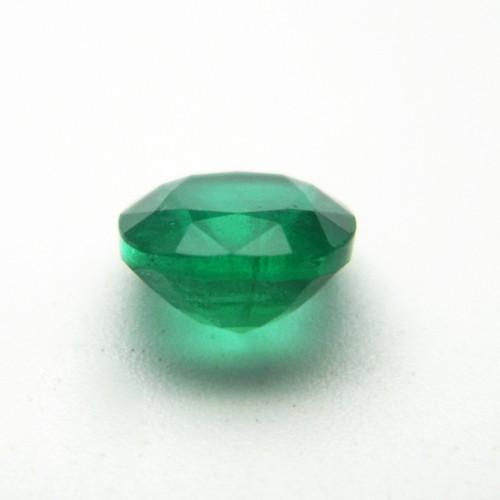 3.10 Carat Natural Emerald Gemstone