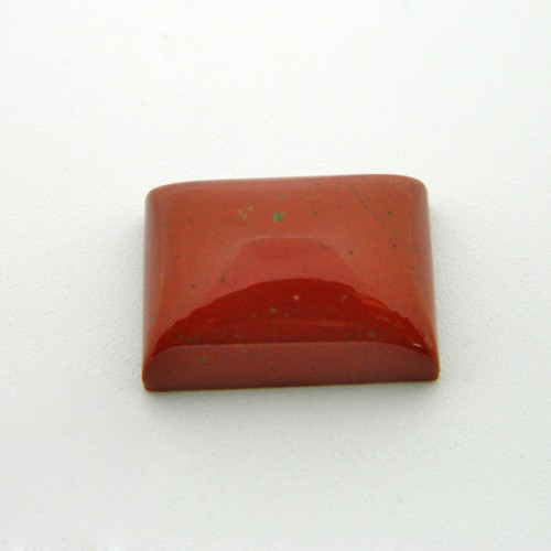 16.38 Carat Natural Jasper Gemstone