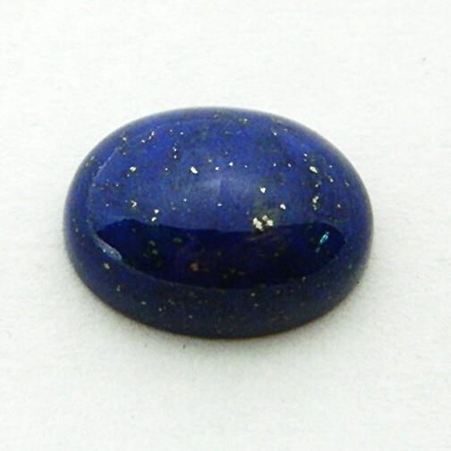 11.64 Carat  Natural Lapis Lazuli Gemstone