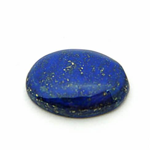 18.75 Carat  Natural Lapis Lazuli Gemstone