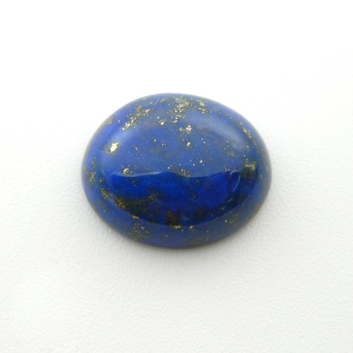 10.48 Carat Natural Lapis Lazuli Gemstone