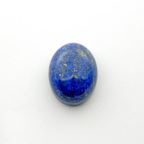 10.85 Carat Natural Lapis Lazuli Gemstone