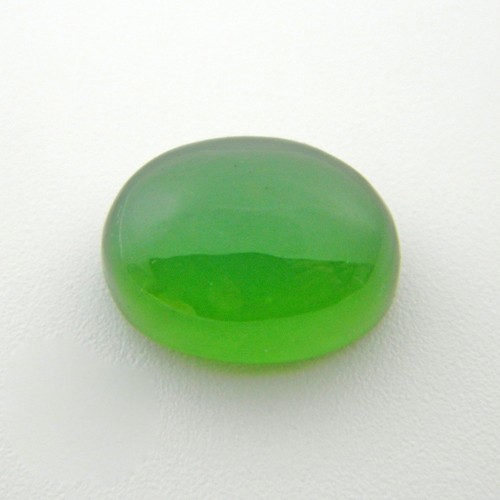 11 Carat Natural Serpentine Gemstone