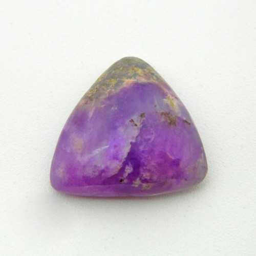 12.07 Carat Natural Sugilite Gemstone