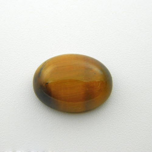 9.02 Carat Natural Tiger Eye Gemstone