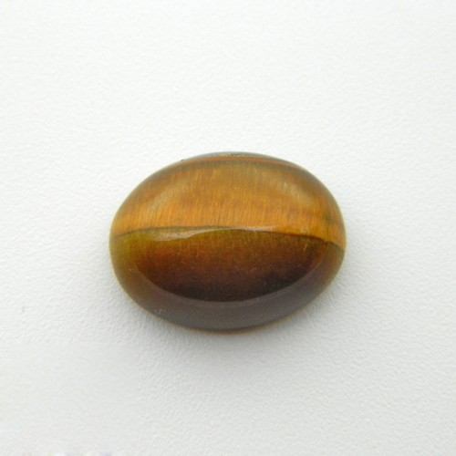 8.30 Carat  Natural Tiger's Eye Gemstone