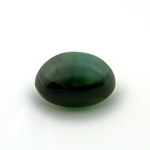 9.89 Carat Natural Tourmaline Gemstone