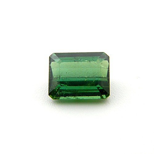 3.22 Carat Natural Tourmaline Gemstone