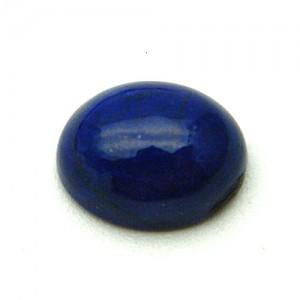 5.53 Carat Natural Lapis Lazuli Gemstone