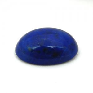 5.93 Carat Natural Lapis Lazuli Gemstone