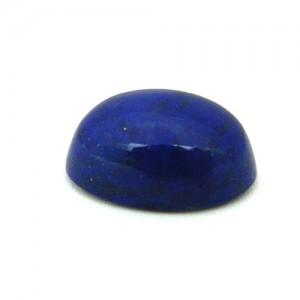 7.34 Carat Natural Lapis Lazuli Gemstone