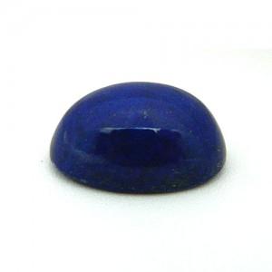7.60 Carat Natural Lapis Lazuli Gemstone