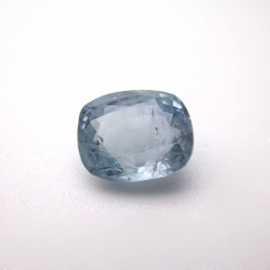 Blue Sapphire (Neelam) Gemstone at Best Online Price, Ceylon, Sri
