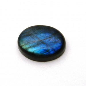 13.04 Carat Natural Labradorite Gemstone