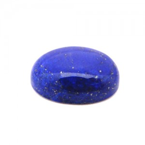 15.13 Carat Natural Lapis Lazuli Gemstone
