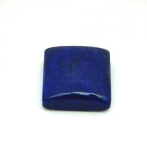 15.75 Carat Natural Lapis Lazuli Gemstone