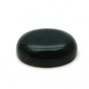 18.67 Carat  Natural Blood stone Gemstone
