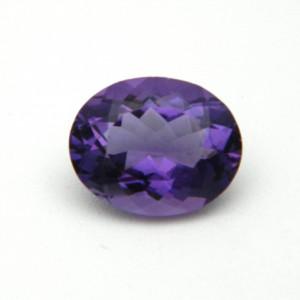 Amethyst Stone online, Amethyst (Katella) Gemstone online Price in