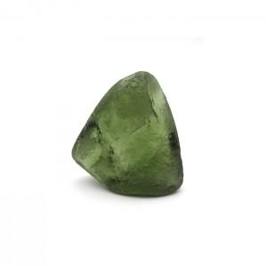 41 Carat Natural Healing Moldavite Rough Stone