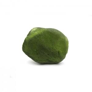 42.01 Carat Natural Healing Moldavite Stone