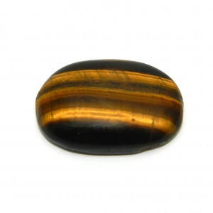 42.26 Carat/ 46.90 Ratti Natural Tiger's Eye Gemstone