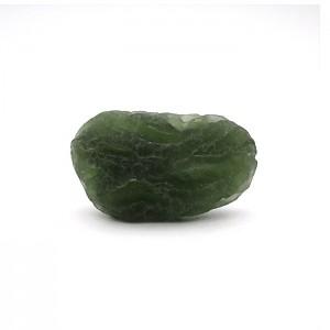 52 Carat Natural Healing Moldavite Rough Stone