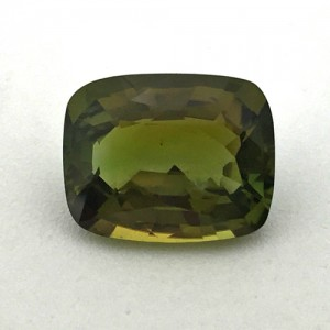 5.84 Carat/ 6.48 Ratti Carat  Natural Tourmaline Gemstone