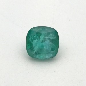 3.25 Carat  Natural Emerald (Panna) Gemstone